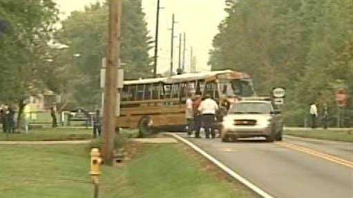 09.28.12 bus crash (10).jpg
