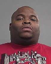 Jason Amos: indicted on murder and tampering with physical evidence charges(Read more)