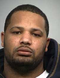Wesley Bonner: Indicted on murder and tampering with physical evidence charges (Read more)