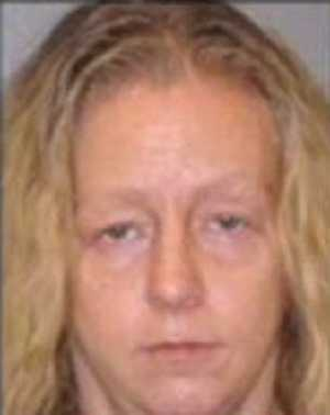 Julie Marshall: charged with dealing in a synthetic drug in the amount over 2 grams, conspiracy to deal a synthetic drug in an amount over 2 grams, possession of a synthetic drug in the amount over 2 grams,dealing in a synthetic drug, maintaining a common nuisance, 2 cts, corrupt business influence, 2 cts, theft counts, 7 cts,income tax evasion 5 cts, withholding tax evasion 14 cts ,sales tax evasion 2 cts(Read more)