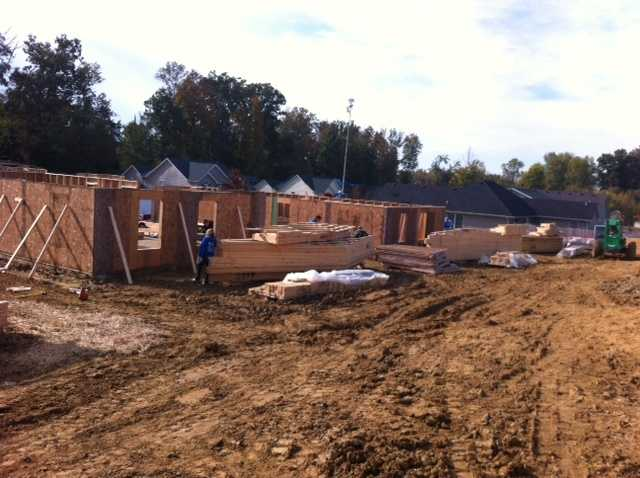 Habitat for Humanity is expanding its operations to serve tornado-impacted families in the Henryville area.