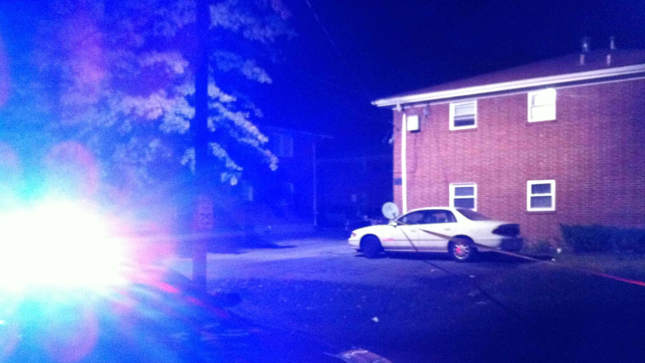 norene lane homicide (3).JPG