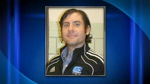 Bullitt East teacher killed in Spencer County crash