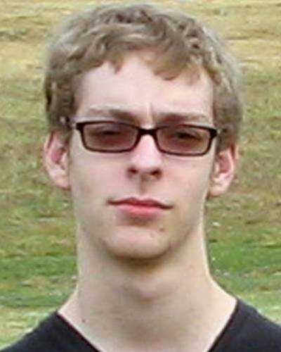 "Andrew Compton is 20 years old today but went missing on October 28, 2010 from Louisville, KY. He is 5'8"" and approximately 125 lbs. Andrew has a scar on his chest and was last seen wearing a Aeropostle hoodie with a gray, v-neck graphic tee, light khakis, and a light brown belt."