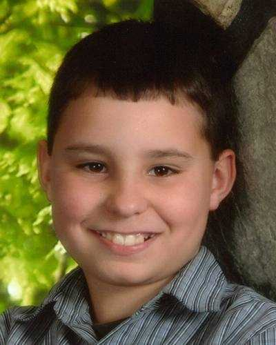 Amine Zahzouh was allegedly abducted by his father, Omar Zahzouh on December 29, 2008 from Muncie, IN. Amine has black hair and brown eyes. He was 9 years old at the age of his disappearance and is 13 years old today. A felony warrant for Abduction was issued for Omar on March 3, 2009.