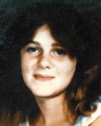Debra Jean Cole was last seen in Lebanon, IN on August 29, 1981. She was 12 at ten age of her disappearance. She has blonde hair, hazel eyes, and a birthmark the size of a half dollar on her ankle. Today, Debra is 43 years old. Foul play is suspected in her case.