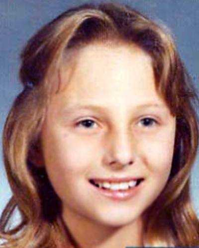 "Melinda Karen Creech was last seen on September 5, 1979 in Anderson, IN at 14 years old. Then, she was 5'3"" 110 lbs. She has light brown hair and blue eyes. She may go by the nickname Mindy. Today, Melinda is 47 years old."