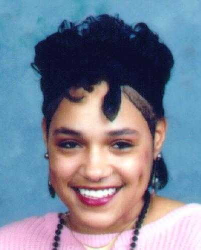 "Sandra Kay Powell was last seen on March 11, 1987 in South Bend, IN at the age of 16. She was 5'5"", 130 lbs at the time of her disappearance with brown hair and brown eyes. She has chipped teeth and a scar on the right side of her neck. Today, Sandra is 42 years old."