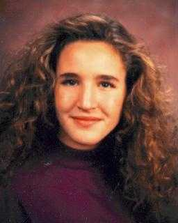 "Tricia Lynn Reitler was last seen in Marion, IN on March 29, 1993. She is 5'3"", 103 lbs, with brown hair and blue eyes. She also has a tattoo on her ankle. Today, Tricia is 38 years old."