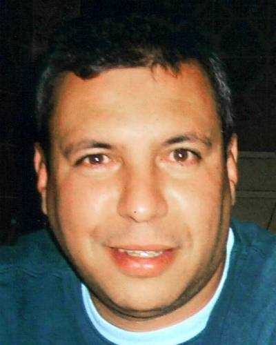 Omar Zahzouh is believed to have abducted his 13 year old son, Amine, from Muncie, IN on Dec. 29, 2008. They may have traveled to Noisy Le Sec, France or Oran, Algeria.