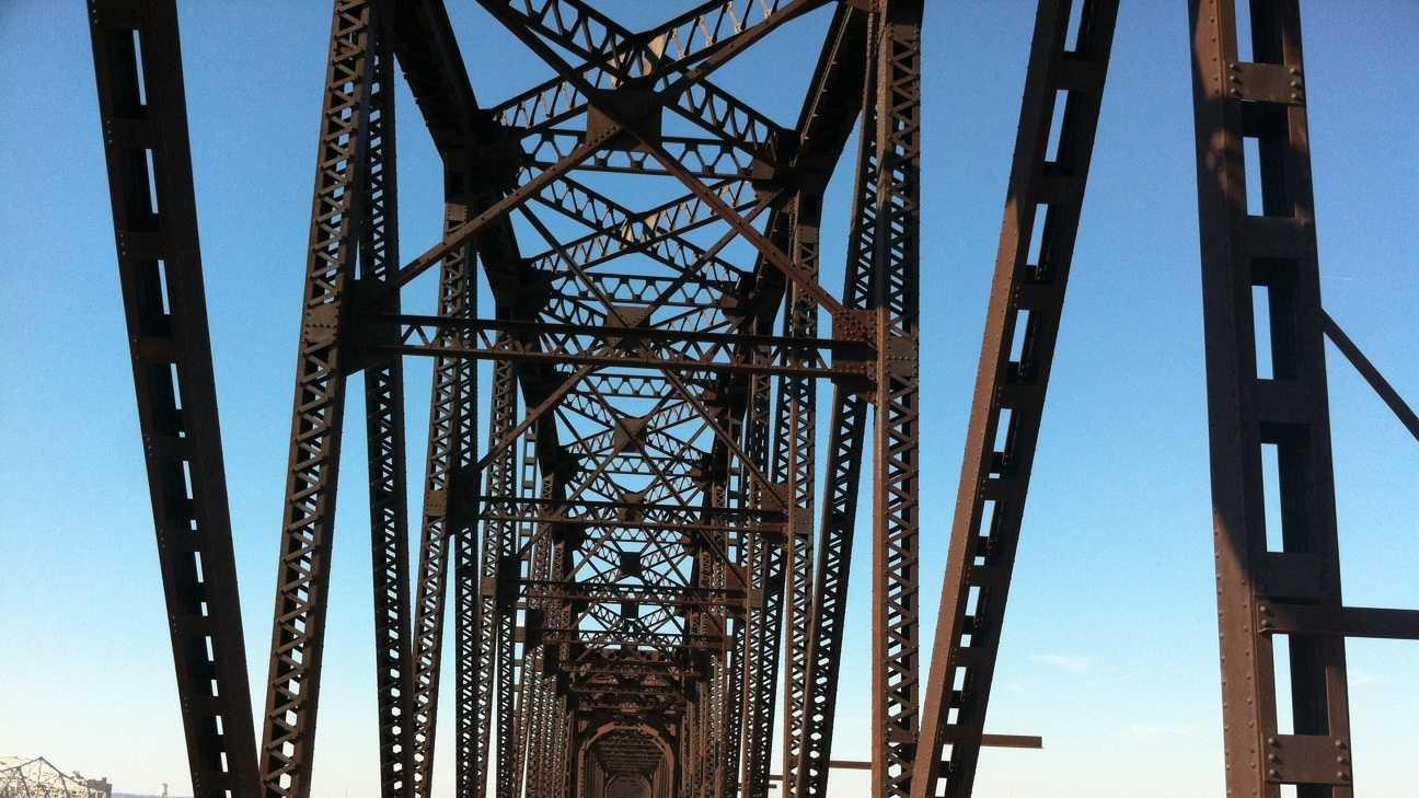 big four bridge (1).JPG