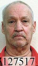 John Roscoe Garland was sentenced to death on February 15, 1999.