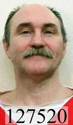Johnathan Wayne Goforth was sentenced to death March 24, 2000 for a crime he committed with the state's only female death row inmate Virgnia Caudill in 1998. Together, they entered the home of a 73-year-old female, beat her to death and then burglarized her home. They then placed her body in the trunk of her own vehicle and drove her to a rural area in Fayette County and set the car on fire.