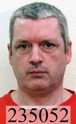 Dunlap was sentenced to death March 19, 2010 in Livingston County.