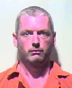 On October 15, 2008, Kevin Wayne Dunlap stabbed and killed a 5-year-old boy, and his 14-and 17-year-old sisters in their home. He then raped and attempted to murder their mother by stabbing her with a knife. When he thought that the mother was dead, he set fire to the home and left.