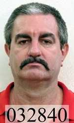 David Lee Sanders was was sentenced to death June 5, 1987 in Madison County for the murders of Jim Brandenburg and Wayne Hatch on January 28, 1987 in Madison County, Kentucky during a grocery store robbery.