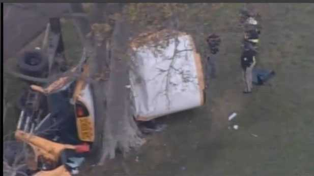 carroll county bus crash (31).jpg