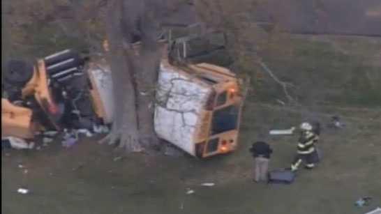 carroll county bus crash (32).jpg