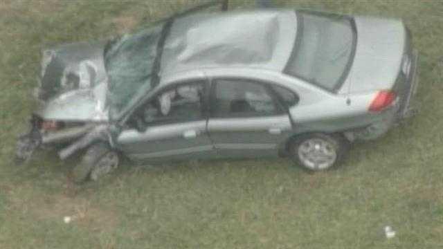 floyd county fatal crash (12).jpg