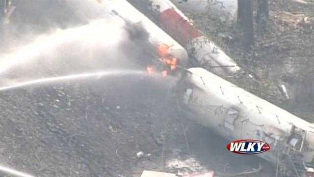 train explosion wednesday (16).jpg (1)