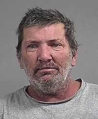 David Gurley: Charged with murder, DUI, assault, four counts of wanton endangerment and driving without insurance. (Read more)