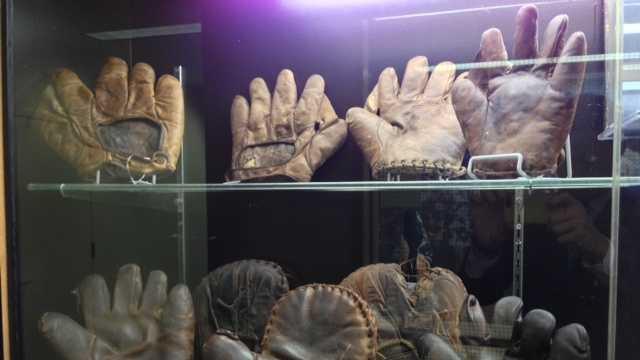 Baseball auction (20).JPG