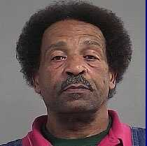 Anthony Benford, 54, is charged with burglary, sex abuse, assault, and rape. (Read more)