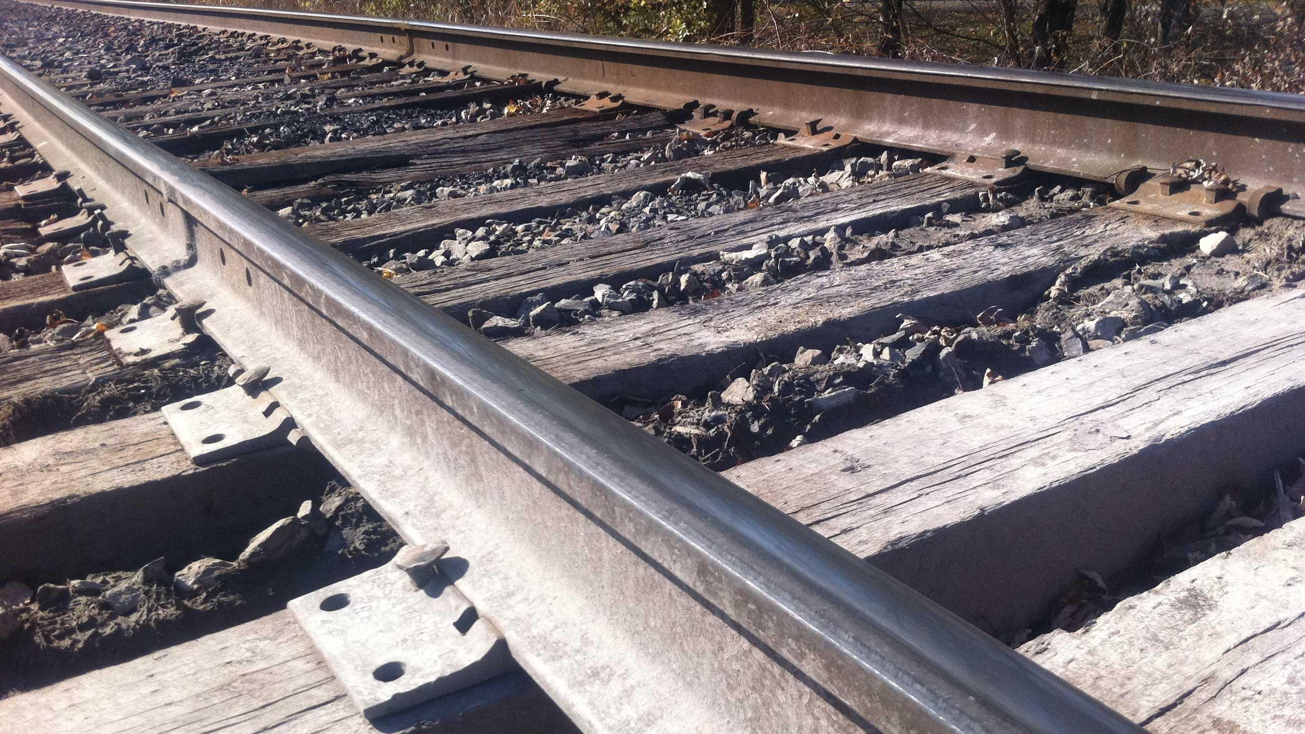rail ties (16).JPG
