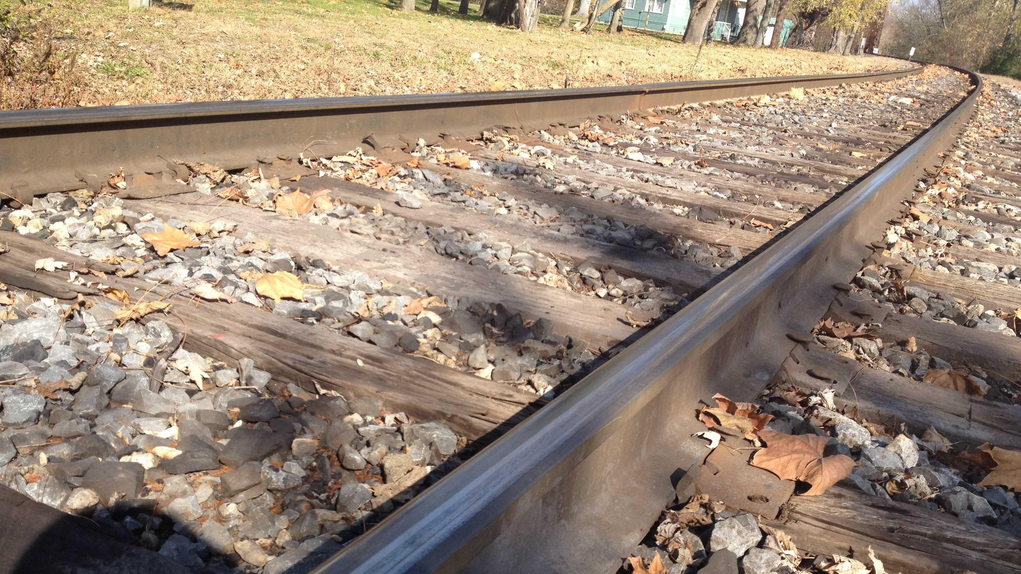 rail ties (22).JPG