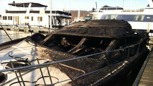 Boat explosion Prospect (2).JPG
