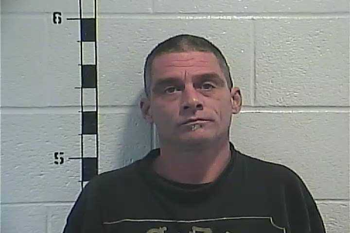 Anthony Bradford: Charged with registrant prohibited from using social networking web site, Internet messaging or chat room program by minor, distributing obscene matter to minor 1st offense, prohibited use of electronic communication to procure a minor, possession of handgun by convicted felon and possession of firearm by convicted felon. (Read more)