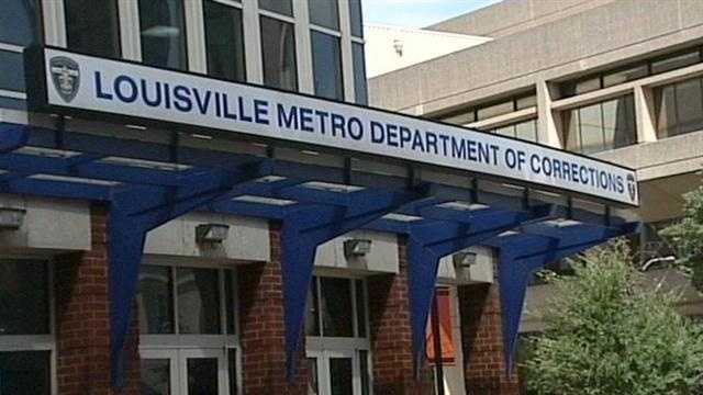 Two inmate deaths have prompted resignations and changes at Louisville Metro Corrections.