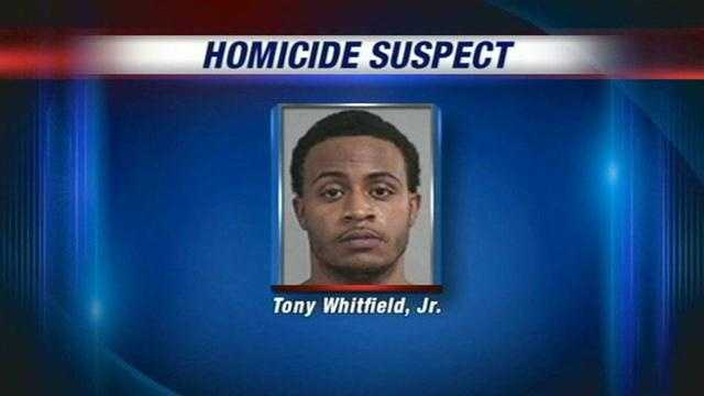 Family of strip club shooter says he fired in self defense