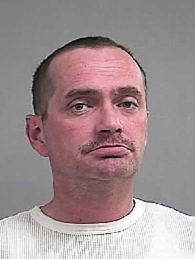 Dennis Compton: Charged with first-degree wanton endangerment and fourth-degree assault. (Read more)