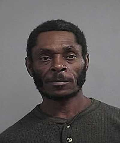 Ronnie Payne: Charge with fleeing police.  (Read more)