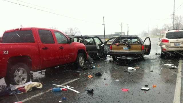 Shively accident (3).JPG