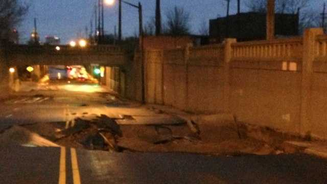 water main break street collapse (3).JPG