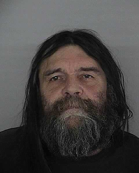 James Ross: Charged with battery resulting in bodily injury, strangulation and multiple drug related charges. (Read more)