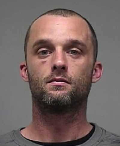 Cory Cheatham: Charged with first-degree assault and falsely reporting an accident. (Read more)