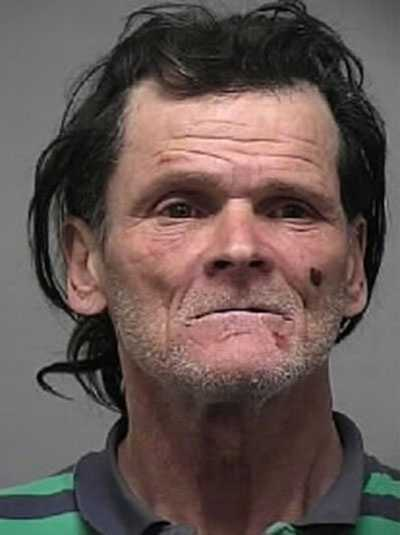 Donald Doran: Charged with third-degree assault, fleeing police, menacing, resisting arrest, shoplifting and second-degree disorderly conduct. (Read more)