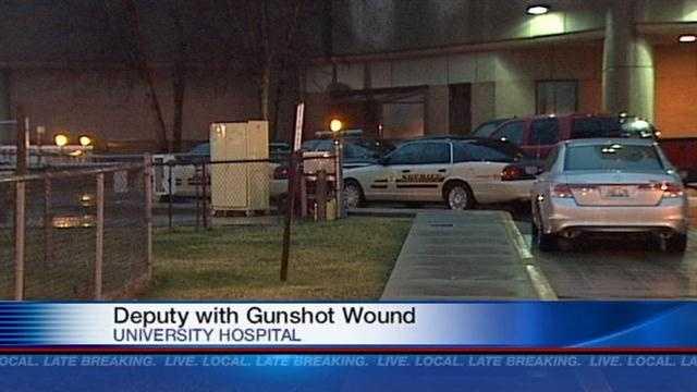 deputy gunshot wound with banner.jpg