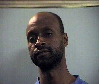 Jules Camara: Charged with felony theft by unlawful taking and possession of drug paraphernalia. (Read more)