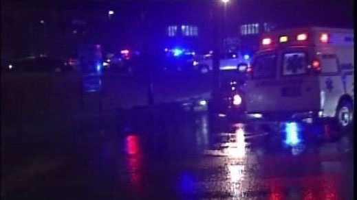 hazard community college shooting (10).jpg