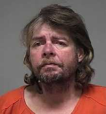 James Tully: Charged with criminal trespassing, drinking alcoholic beverages in public and public intoxication after police said they had open containers and were highly intoxicated. (Read more)