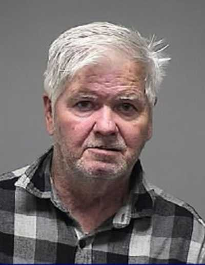 Donald Richardson Sr.: Charged with second-degree burglary, custodial interference and second-degree assault. (Read more)