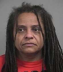 Gail Townsend: Charged with endangering the welfare of a minor. (Read more)
