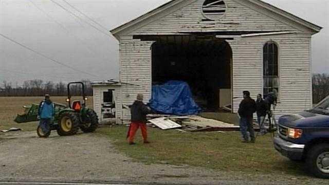 storm damage Elizabeth Indiana (5).jpg