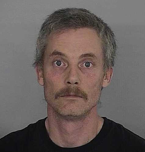 Bobby McCutcheon: Charged with aggravated battery (Read more)