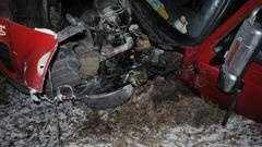 Jennings County crash (1).jpg