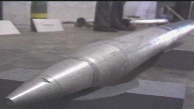 A project is underway right now in Kentucky that will cost more than the two Ohio River Bridges combined.